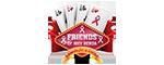 Friends of Joey Renda