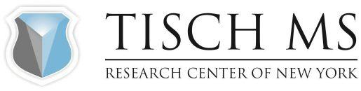 tisch logo