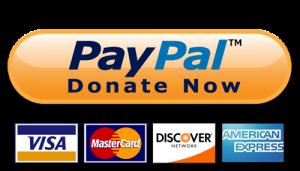 Donate to Friends of Joey Renda